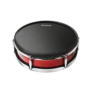 Strike 14 Drum - pad tom 14""