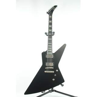 Epiphone Extura Prophecy BAG Black Aged Gloss